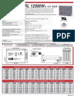 HRL12500W-feb-2006.pdf