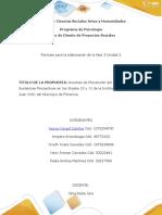 Formato Unidad 2_Fase 3 Propuesta Social Actual-1-2