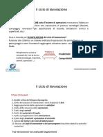 ciclolavoro.pdf