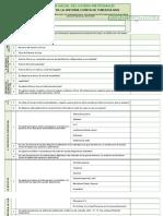 Instrumento Evaluación HC Tuberculosis v3 18072014.xlsx