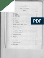 p.w.d.handbook Chapter-37 Part-II-Valuation n.v.merani 1980