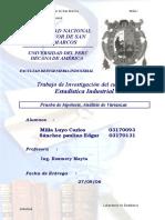 7151002-primeraparte-Mayta.doc