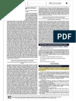 1559317736editalXXIFESTCAMPOS.pdf