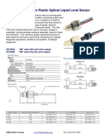 OS-950-Optical-Level-Product-Sheet.pdf