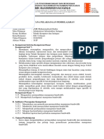RPP AIJ KD 15 XII TKJ 2019 2020.pdf