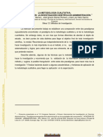 Enfoques de investigacion la metodologia cualitativa. Lab. 1..pdf