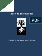 Libro de intenciones Instituto Bnei Baruch.pdf