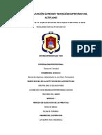 INFORME-ESSALUD COOREGIDO1.docx