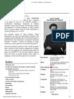 Leon Trótski – Wikipédia, A Enciclopédia Livre