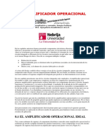 El amplificador operacion B97.pdf