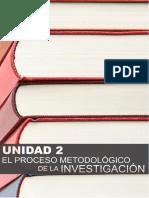 pdf_uni_2.pdf