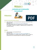 Videoteca_M1_La evaluación formativa.pdf