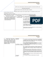 391176057-A1-G07-Aro-Encofrado-de-Estructuras.doc