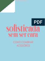 Bonus_Acessorios.pdf