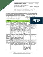 f17.g7.Abs Formato Certificacion Cumplimiento de Politica Ambiental v2