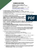 RESUMEN C.v. Pedro Romero y Otiniano-2