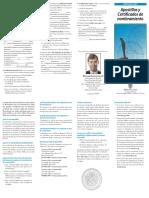 apostille_and_certification_information_ES_FINAL.pdf