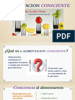 Alimentación consciente ENEDIF.pdf