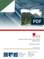 1242-F~1.PDF