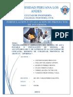 Proyecto de Formulacion i y II-conc-reco
