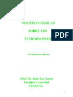 TUMORES ÓSEOS.doc