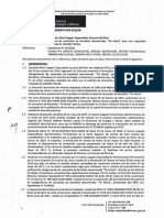 R.D._Nº_0328-2019-MINEM-DGM-V