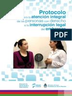 Protocolo_legal Interrupcion Del Embarazo