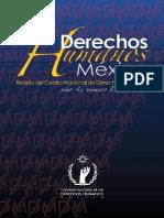 DH_36.pdf