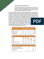COMERCIALIZACION DE MADERA EN EL PERU.docx