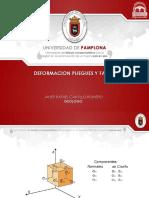FALLAS Y PLIEGUES2.pdf