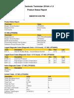 mousa el  hosiniy JTF02053_PSRPT_2019-03-08_17.33.34