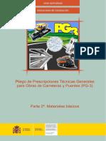 pg3_parte_2