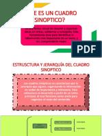 tarea de lenguaje.pdf
