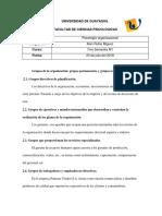 Grupos Informales - Copia