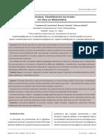 eCurriculum Articulo publicado.pdf