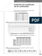 3_la_poblacion (1).pdf