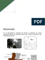 manual de torno