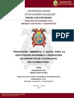 P31-002.pdf
