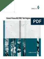 MULTIBELT_GB.pdf
