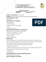 Taller_compresi_n_lectora_grado_noveno_ (1).pdf