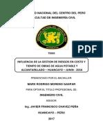 Ccente Ordoñez TESISSSSSSSSSSSSS.docx