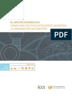 ICCT_CW_RegulatoryEngine_espanol.pdf