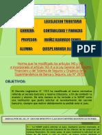 DL 1313.pptx