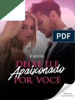 EbookDeixeEleApaixnadoPorvoce.pdf