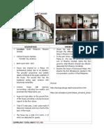 Heritage Structure_Mindanao(inc)