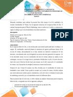 Anexo 4 Planeacion Comercial