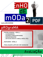 Etec - Dmii - Inaugural 01_2019