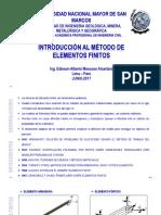 EMA_Introducción a Elementos Finitos.pdf