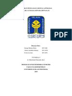 200948_penugasan CA 3.5