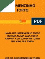 A Cristo Dai Louvor (1)